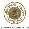 Bilscheibenschießen in Tannheim in Tirol nahe dem Tennishotel und Wellnesshotel Sägerhof Tannheim