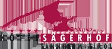 Der Blog vom Hotel Sägerhof