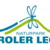 http://www.naturpark-tiroler-lech.at/uploads/RTEmagicC_logo.png.png